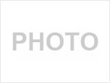 Фото  1 Грунтовки для стен, цоколей и крыш 30534